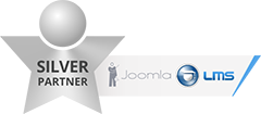 JoomlaLMS Partner